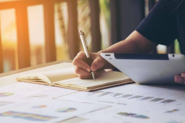 5 estrategias para incrementar tus inscripciones a corto plazo