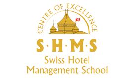 logo-shms